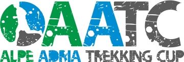 AATC_logo